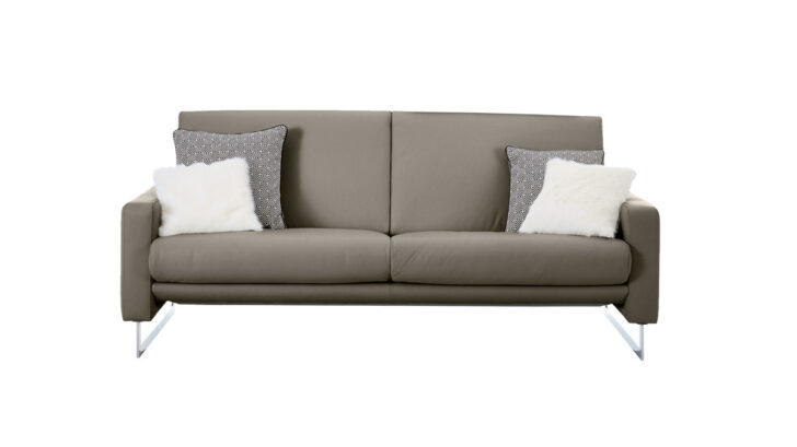 Medium Size of Federkern Sofa Vorteile Reparieren Kosten Was Ist Das Bonell Gut Oder Schlecht Reparatur Quietscht Ikea Zu Hart Knarrt Durchgesessen Selbst Mit Schlaffunktion Sofa Federkern Sofa