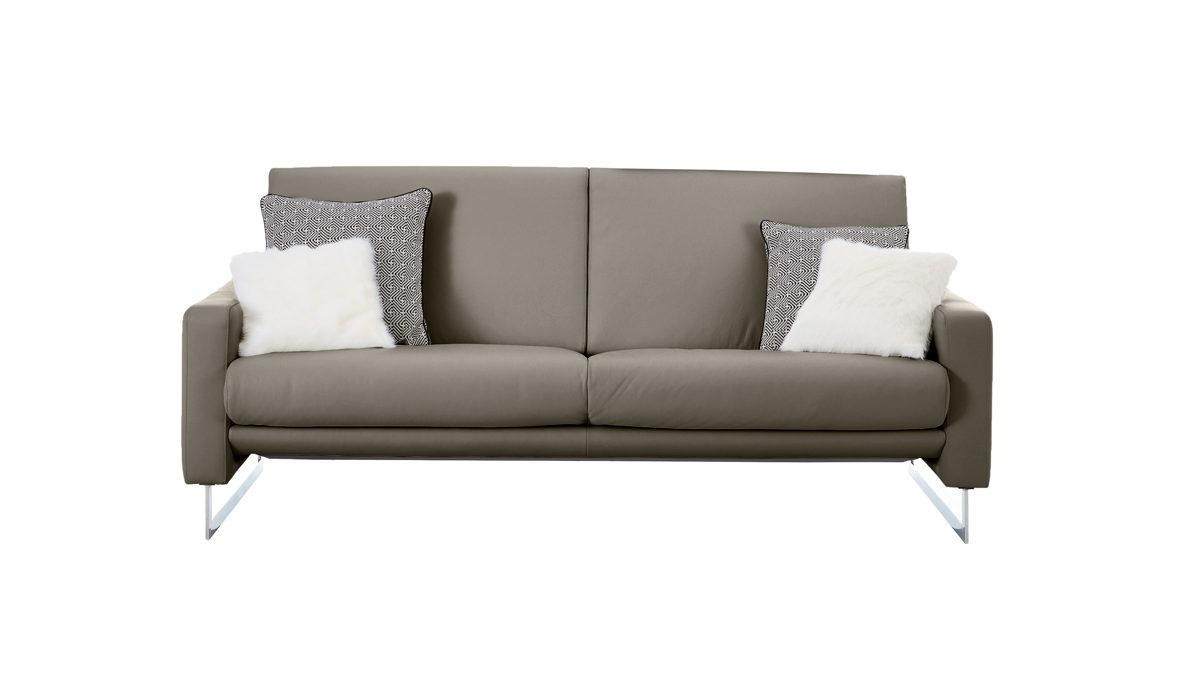 Full Size of Federkern Sofa Vorteile Reparieren Kosten Was Ist Das Bonell Gut Oder Schlecht Reparatur Quietscht Ikea Zu Hart Knarrt Durchgesessen Selbst Mit Schlaffunktion Sofa Federkern Sofa