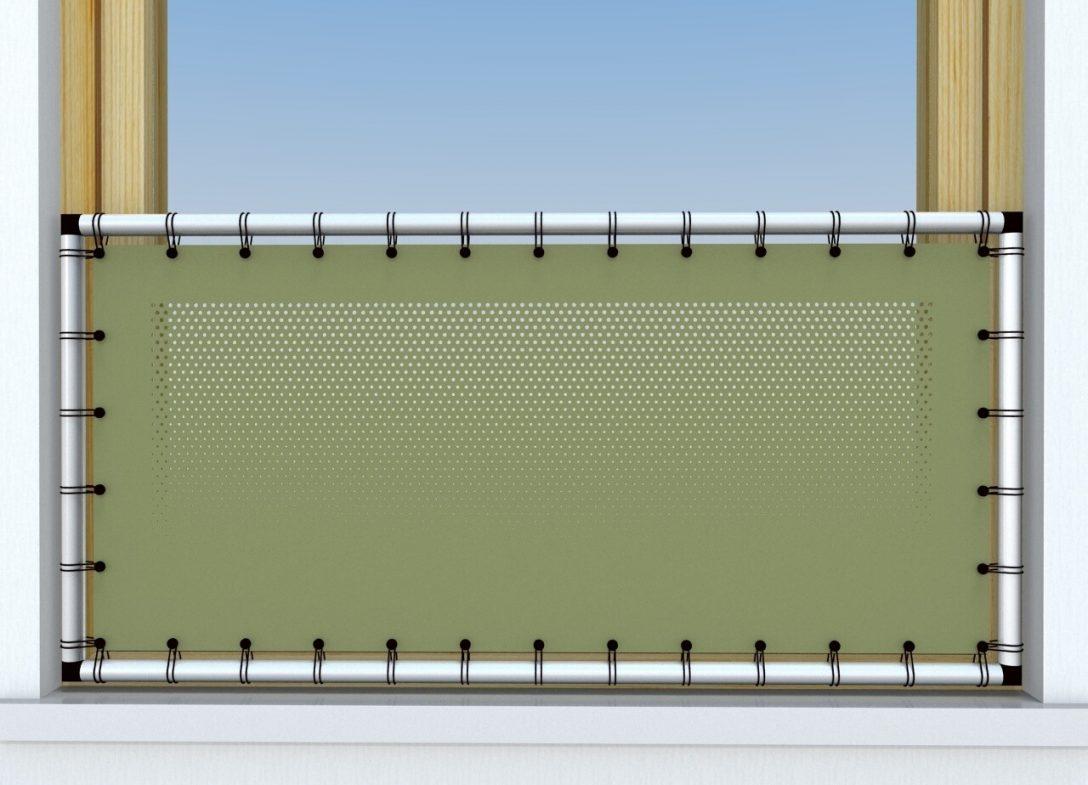 Large Size of Fenster Auf Maß Sonnenschutz Außen Kaufen In Polen Reinigen Fliegengitter Für Pvc Mit Integriertem Rollladen Rostock Kbe Alte Velux Amerikanische Küche Aco Fenster Fenster Auf Maß