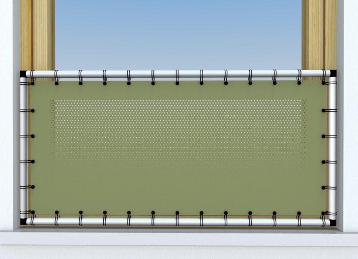 Medium Size of Fenster Auf Maß Sonnenschutz Außen Kaufen In Polen Reinigen Fliegengitter Für Pvc Mit Integriertem Rollladen Rostock Kbe Alte Velux Amerikanische Küche Aco Fenster Fenster Auf Maß