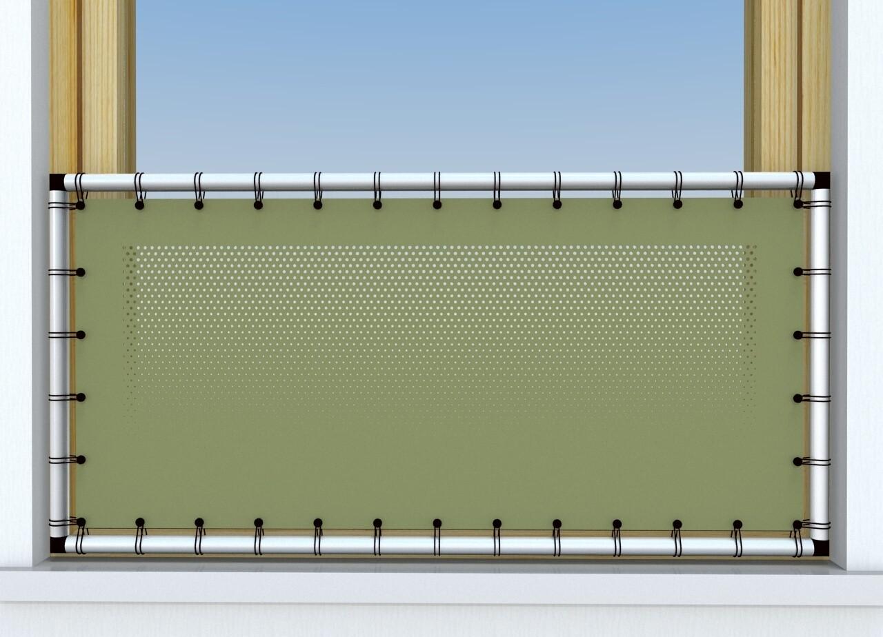 Full Size of Fenster Auf Maß Sonnenschutz Außen Kaufen In Polen Reinigen Fliegengitter Für Pvc Mit Integriertem Rollladen Rostock Kbe Alte Velux Amerikanische Küche Aco Fenster Fenster Auf Maß
