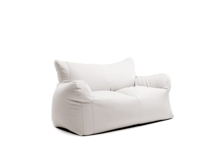 Medium Size of Günstig Sofa Kaufen Weißes Koinor Himolla Groß Marken Große Kissen Garnitur 2 Teilig Rund Mit Verstellbarer Sitztiefe Küche Lounge Garten 3 1 Sitzer Sofa Günstig Sofa Kaufen