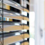 Weru Fenster Fenster Weru Fenster Hunger Tren Reinigen Klebefolie Günstige Drutex Auto Folie Einbruchschutz Stange Rollos Für Innen Sonnenschutz Jalousie Sicherheitsfolie Velux