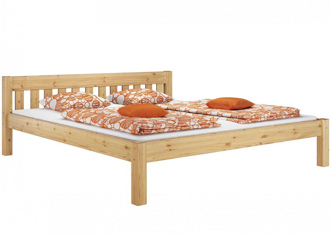Large Size of Stabiles Bett 37 Hk 180x200 Fhrung 90x200 Weiß Möbel Boss Betten Bette Floor 160x200 Meise Jabo Schwarz Schwebendes Mit Bettkasten 120x200 Japanisches Bett Stabiles Bett