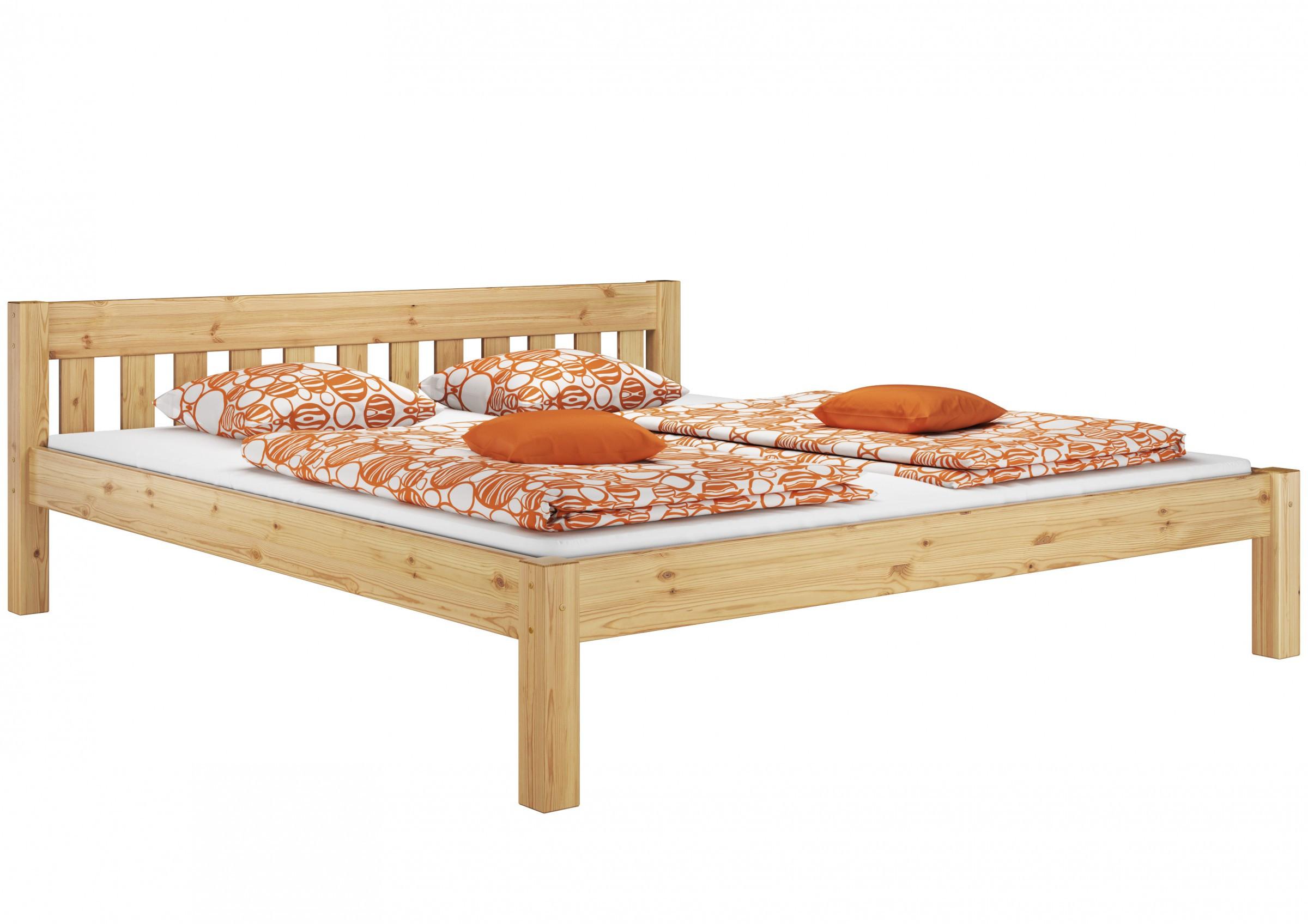 Full Size of Stabiles Bett 37 Hk 180x200 Fhrung 90x200 Weiß Möbel Boss Betten Bette Floor 160x200 Meise Jabo Schwarz Schwebendes Mit Bettkasten 120x200 Japanisches Bett Stabiles Bett