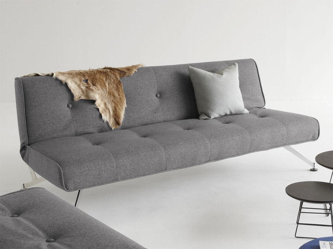 Large Size of Elegante Couch Mit Federkern Und Schlaffunktion Norton Sofa Cognac Ottomane Big Sam Alternatives Bezug Ecksofa Bett 120x200 Matratze Lattenrost Landhausstil Sofa Sofa Mit Schlaffunktion Federkern