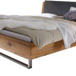 Amazonde Hasena Oak Wild Wildeiche Bett Fe Indus Kopfteil Sion 180x200 Mit Bettkasten Modern Design Ruf Betten überlänge Barock Ebay Flexa Liegehöhe 60 Cm Bett Bett 160x220