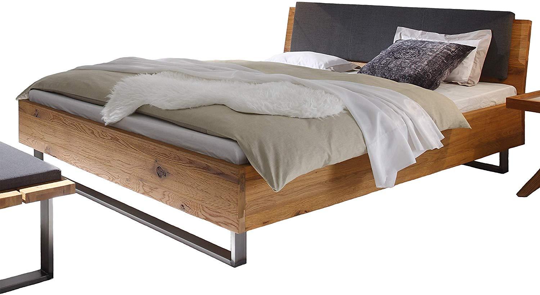 Full Size of Amazonde Hasena Oak Wild Wildeiche Bett Fe Indus Kopfteil Sion 180x200 Mit Bettkasten Modern Design Ruf Betten überlänge Barock Ebay Flexa Liegehöhe 60 Cm Bett Bett 160x220