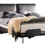 Außergewöhnliche Betten Hochwertige Und Stilvolle Aus Sterreich Massivholz 90x200 Möbel Boss Schlafzimmer Musterring Billerbeck Ottoversand Luxus Somnus Bett Außergewöhnliche Betten