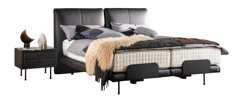 Full Size of Außergewöhnliche Betten Hochwertige Und Stilvolle Aus Sterreich Massivholz 90x200 Möbel Boss Schlafzimmer Musterring Billerbeck Ottoversand Luxus Somnus Bett Außergewöhnliche Betten