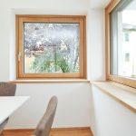 Fenster Holz Alu Fenster Fenster Holz Alu Holzfenster Tischlerei Feuerstein Vorarlberg Bauhaus Köln Regal Schüco Gardinen Dänische Betten Gebrauchte Kaufen Einbruchsicherung