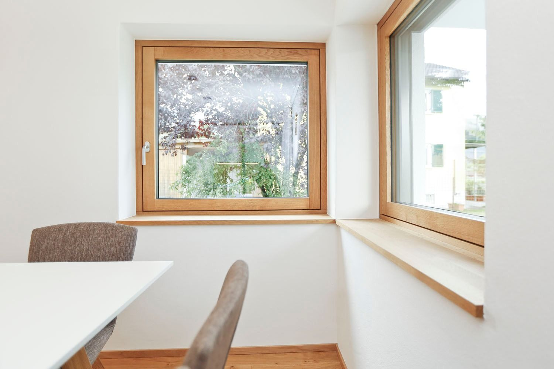 Full Size of Fenster Holz Alu Holzfenster Tischlerei Feuerstein Vorarlberg Bauhaus Köln Regal Schüco Gardinen Dänische Betten Gebrauchte Kaufen Einbruchsicherung Fenster Fenster Holz Alu