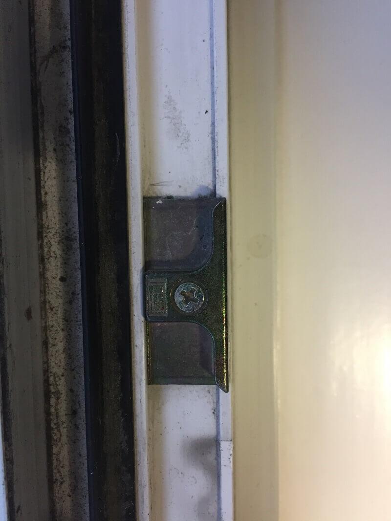 Full Size of Einbruchschutz Fenster Nachrüsten Pilzkopfverriegelung Als Fr So Sichtschutzfolien Für Velux Preise Sonnenschutz Sicherheitsbeschläge Salamander Fenster Einbruchschutz Fenster Nachrüsten