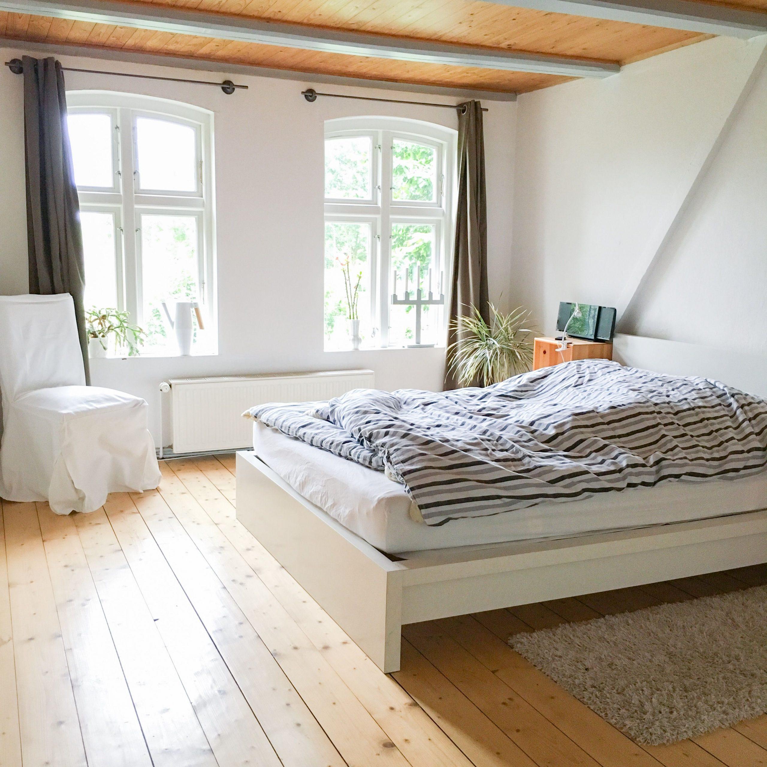 Full Size of Bett Stauraum Ausklappbares Futon Schrank 140x200 Ohne Kopfteil Trends Betten Wand Kaufen Hamburg Antike Somnus Schwarzes Platzsparend Bett Bett Landhaus