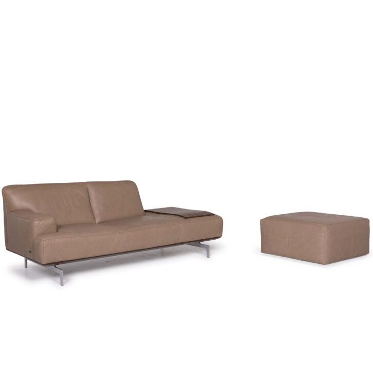 Medium Size of Willi Schillig Black Label Toscaa Leder Sofa Garnitur Beige Aus Matratzen Ikea Mit Schlaffunktion Zweisitzer Led Big Poco Braun überzug Kinderzimmer Weiß Sofa Sofa Hocker