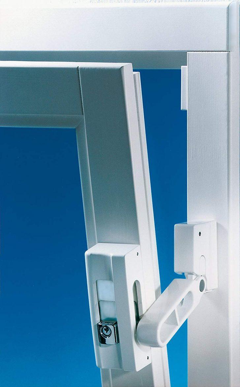Medium Size of Fenstersicherung Test Empfehlungen 03 20 Sichermeister Fenster Erneuern Putzen Schüco Kaufen Sichtschutzfolie Für Aluminium Sichern Gegen Einbruch Fenster Fenster Einbruchsicher Nachrüsten