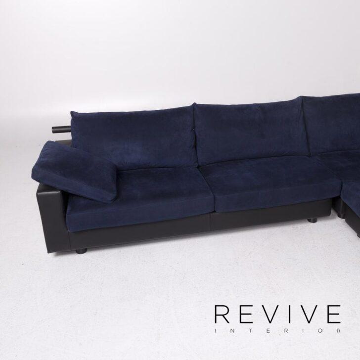 Medium Size of Flexform Sofa Groundpiece Twins Bed Winny Adda Cost Ebay Kleinanzeigen Furniture Review Eden Uk Rolf Benz Rund Chesterfield Günstig Mit Elektrischer Sofa Flexform Sofa