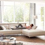 Sofa 2 5 Sitzer Angebote Ecksofa Garten Alternatives Mit Verstellbarer Sitztiefe Kunstleder Big Schlaffunktion Türkische Weiß Grau Echtleder Brühl Sofa Sofa Bezug