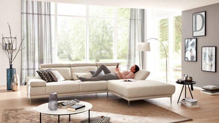 Medium Size of Sofa 2 5 Sitzer Angebote Ecksofa Garten Alternatives Mit Verstellbarer Sitztiefe Kunstleder Big Schlaffunktion Türkische Weiß Grau Echtleder Brühl Sofa Sofa Bezug
