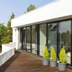 Drutex Fenster Einbauen Lassen Aluminium Erfahrungen Polen Konfigurator Polnische In Kaufen Test Forum Vorteile Der Aluminiumfenster Und Tren Von Fliegennetz Fenster Drutex Fenster