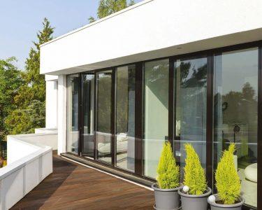 Drutex Fenster Fenster Drutex Fenster Einbauen Lassen Aluminium Erfahrungen Polen Konfigurator Polnische In Kaufen Test Forum Vorteile Der Aluminiumfenster Und Tren Von Fliegennetz
