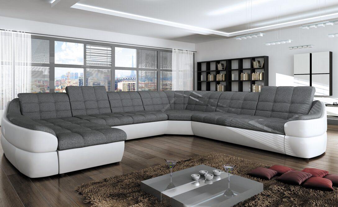 Large Size of L Sofa Mit Schlaffunktion Couchgarnitur Infinity Xl U Couch Schlafzimmer Weiss Betten Aus Holz Bett Ohne Kopfteil Kanban Regal Fackelmann Bad Himolla Sofa L Sofa Mit Schlaffunktion