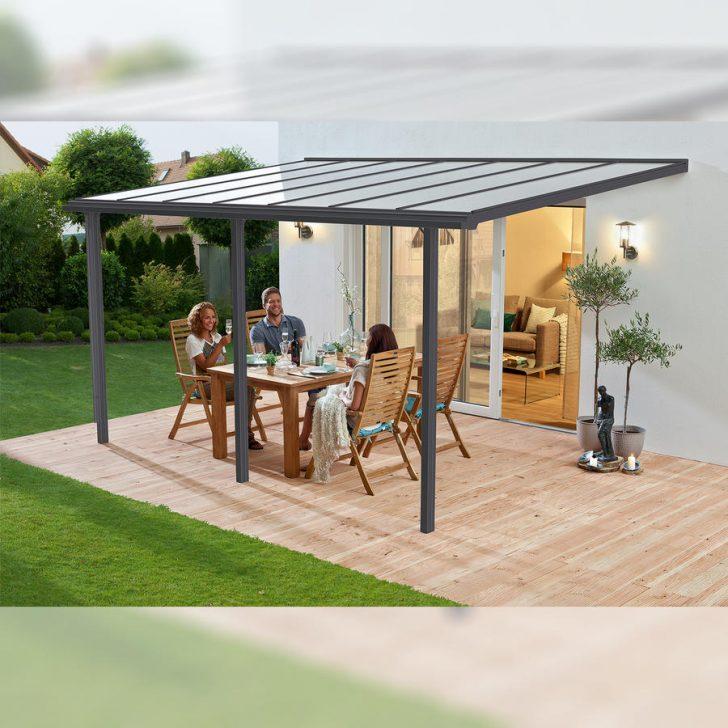 Medium Size of überdachung Garten Terrassen Berdachung Trend Beckmann Kg Sauna Lounge Set Spaten Holzhäuser Loungemöbel Holz Schaukel Klapptisch Spielanlage Kandelaber Garten überdachung Garten