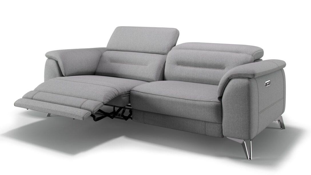 Large Size of Leder Sofa Elektrische Sitztiefenverstellung Statisch Aufgeladen Was Tun Ist Aufgeladen Was Elektrisch Erfahrungen Ausfahrbar Durch Warum Mein Geladen Sofa Sofa Elektrisch