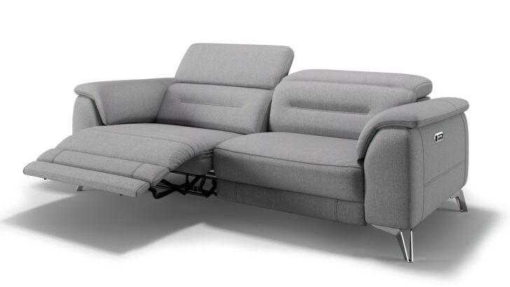Medium Size of Leder Sofa Elektrische Sitztiefenverstellung Statisch Aufgeladen Was Tun Ist Aufgeladen Was Elektrisch Erfahrungen Ausfahrbar Durch Warum Mein Geladen Sofa Sofa Elektrisch