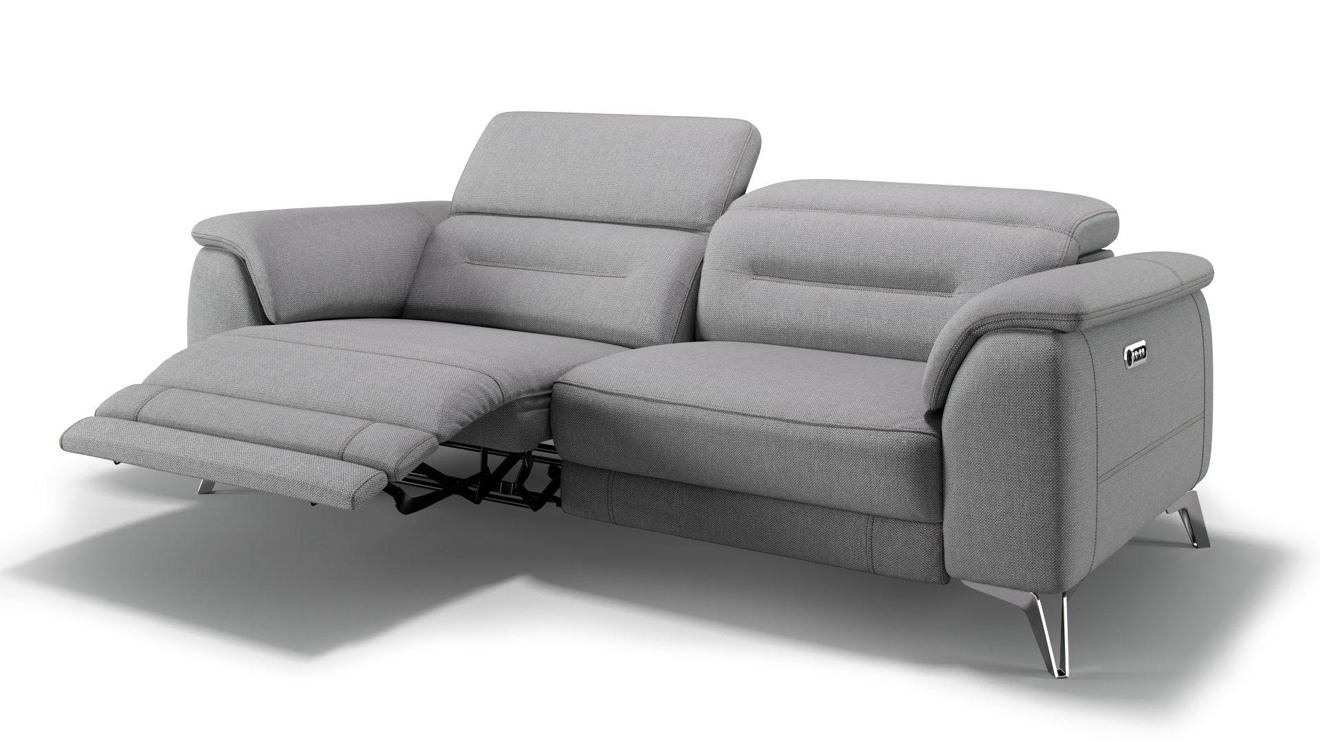 Full Size of Leder Sofa Elektrische Sitztiefenverstellung Statisch Aufgeladen Was Tun Ist Aufgeladen Was Elektrisch Erfahrungen Ausfahrbar Durch Warum Mein Geladen Sofa Sofa Elektrisch