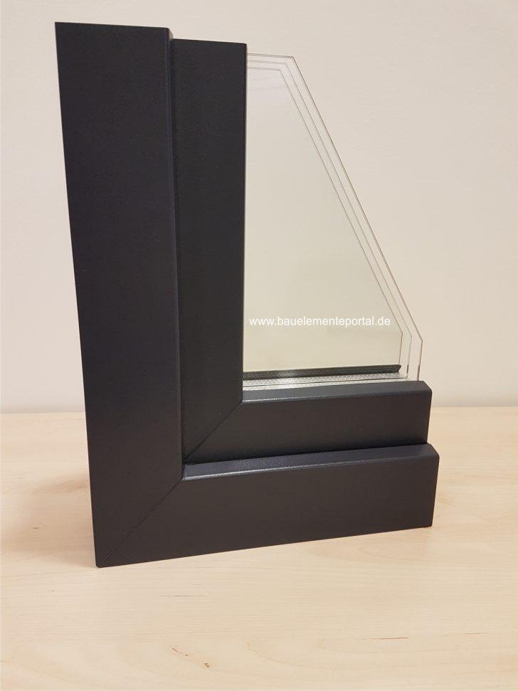 Medium Size of Fenster Schüco Kaufen Fliegengitter Für Konfigurieren Einbauen Kosten Tauschen Aluminium Mit Rolladen Jemako Velux Preise Weihnachtsbeleuchtung Holz Alu Fenster Fenster Schüco