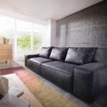Delife Couch Clovis Xl Big Sofa Violetta 310x135 Braun Antik Optik Hocker Bewertung Sofa Erfahrung Big Noelia Silas Xxl Lanzo Modular Sirpio L 250x105 Cm Sofa Delife Sofa