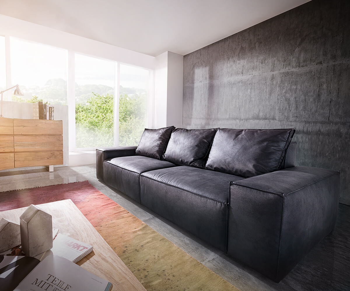 Full Size of Delife Couch Clovis Xl Big Sofa Violetta 310x135 Braun Antik Optik Hocker Bewertung Sofa Erfahrung Big Noelia Silas Xxl Lanzo Modular Sirpio L 250x105 Cm Sofa Delife Sofa