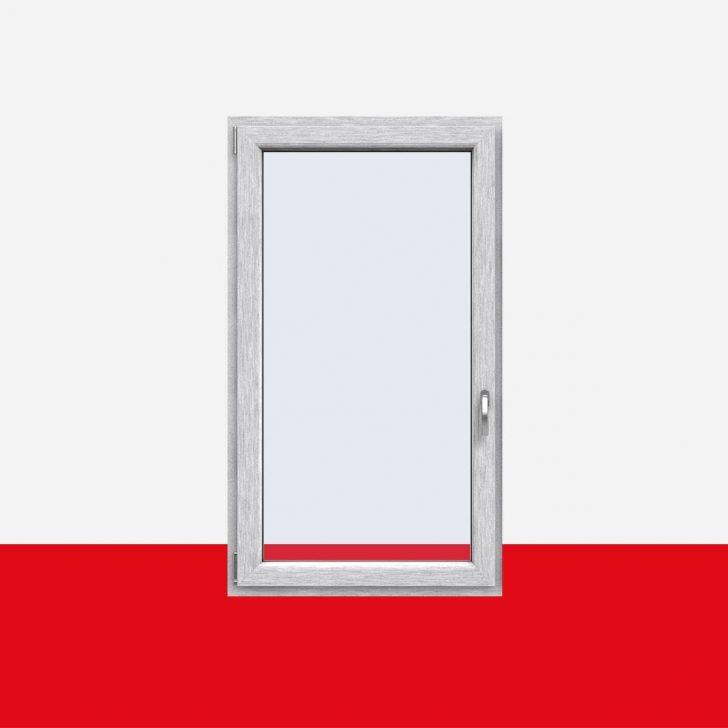 Medium Size of Günstige Fenster Veka Alarmanlage Drutex Schüco Kaufen Klebefolie Sichern Gegen Einbruch Sichtschutzfolien Für Mit Integriertem Rollladen Preise Trier Fenster Günstige Fenster