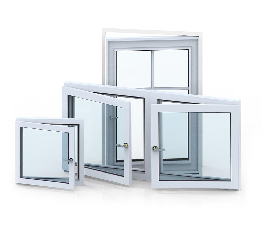 Full Size of Kunststoff Fenster Fensterbau Kln Holzfenster Einbruchsicherung Plissee Sichtschutzfolie Einseitig Durchsichtig Folie Insektenschutz Ohne Bohren Kaufen In Fenster Kunststoff Fenster
