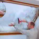 Sonnenschutzfolie Fenster Innen Fenster Sonnenschutzfolie Fenster Innen Anbringen Hitzeschutzfolie Selbsthaftend Test Montage Entfernen Baumarkt Oder Aussen Doppelverglasung Dachfenster Selbstde