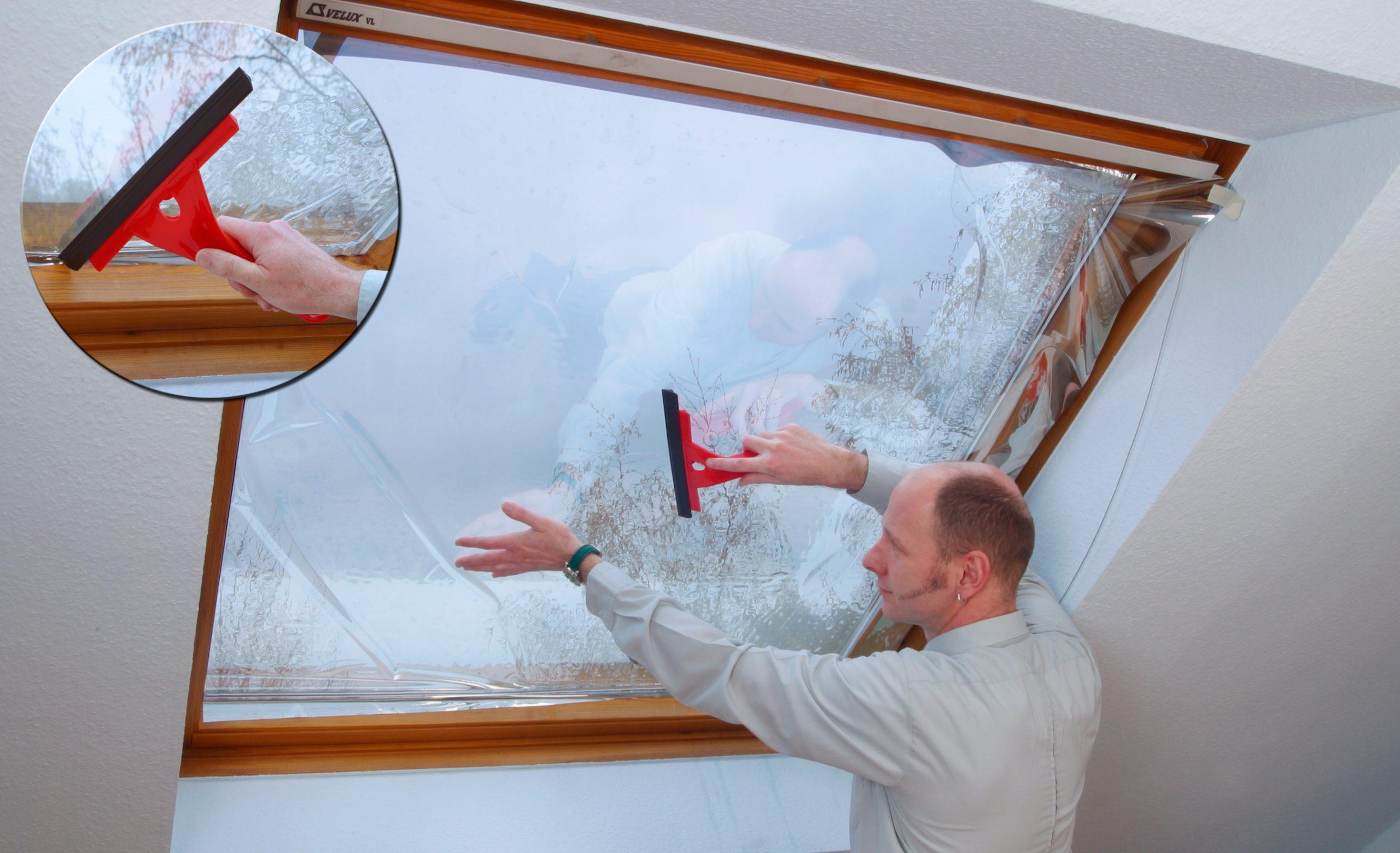 Full Size of Sonnenschutzfolie Fenster Innen Anbringen Hitzeschutzfolie Selbsthaftend Test Montage Entfernen Baumarkt Oder Aussen Doppelverglasung Dachfenster Selbstde Fenster Sonnenschutzfolie Fenster Innen