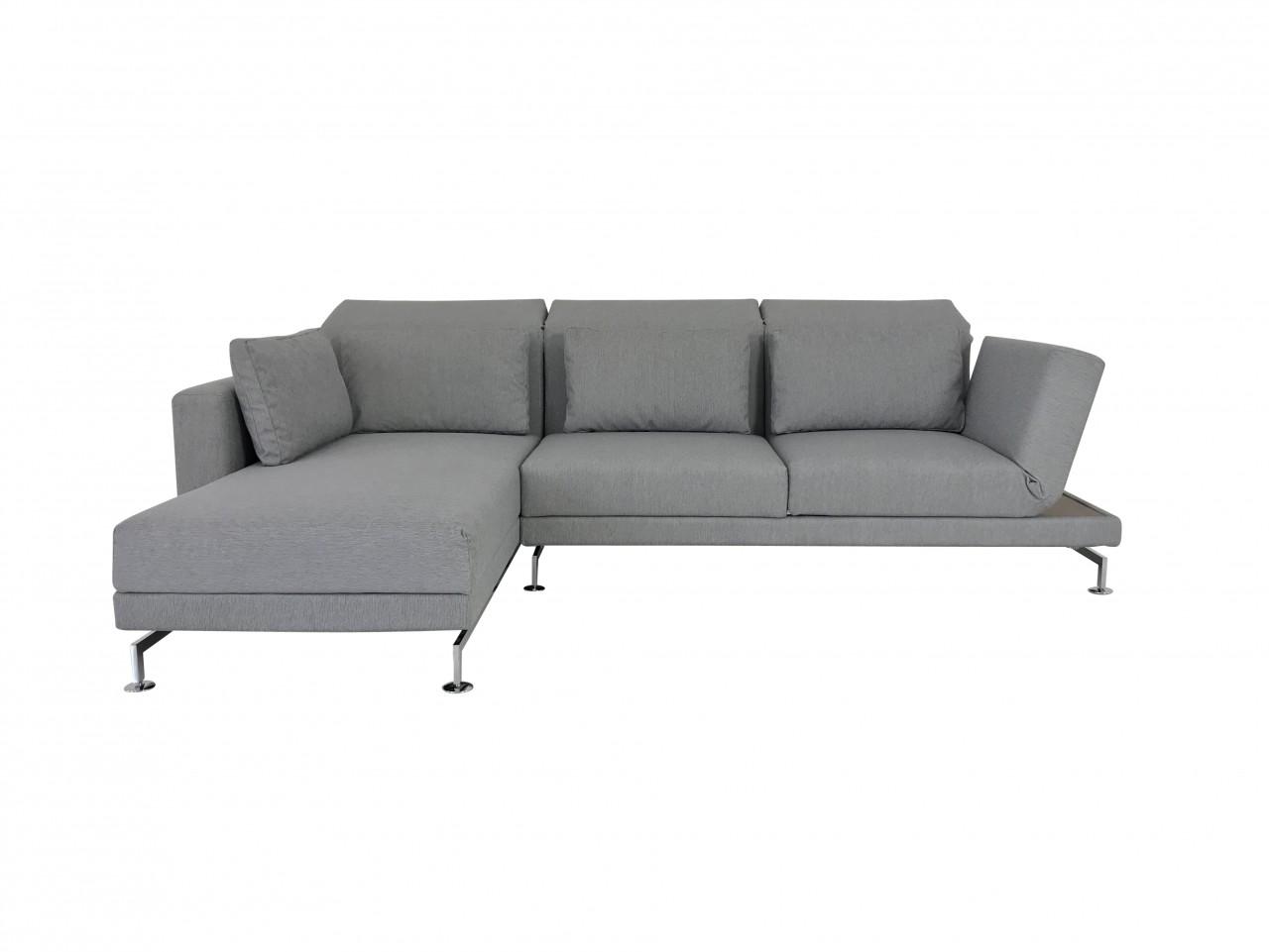 Full Size of Sofa Grau Stoff Gebraucht Kaufen Reinigen Couch Grober Meliert Ikea Big Brhl Moule Medium Mit Recamiere Im Grauen Ablage Bunt U Form Xxl 3 Sitzer Samt Weiß Sofa Sofa Grau Stoff