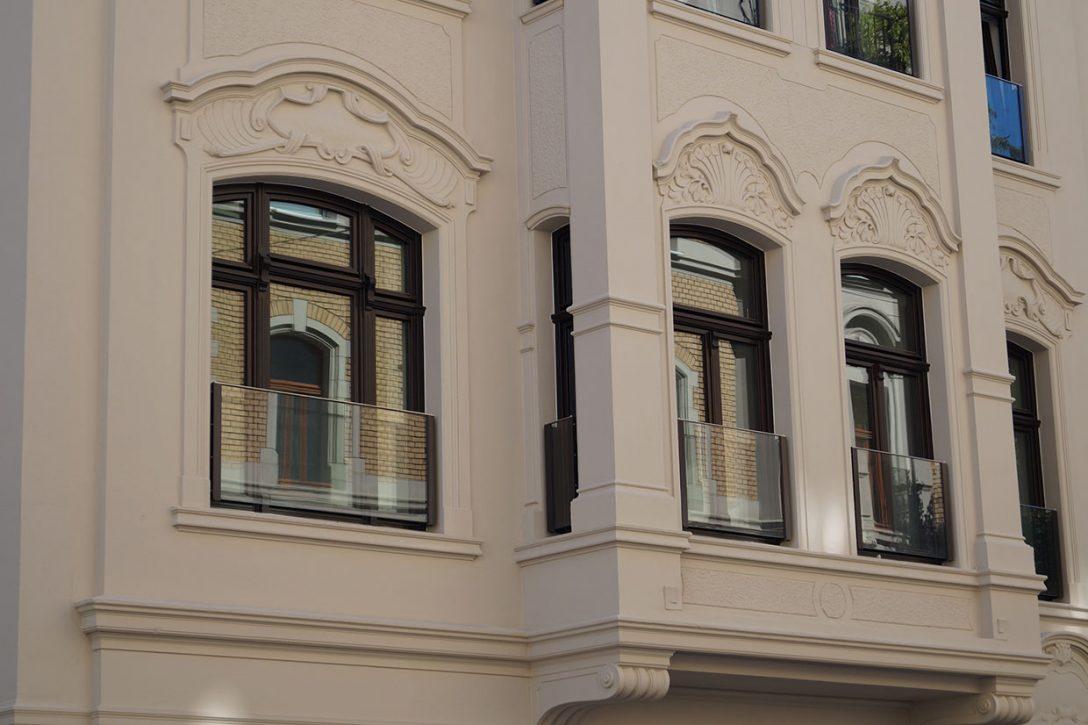 Large Size of Absturzsicherung Fenster Alarmanlagen Für Und Türen Einbruchsicher Nachrüsten Velux Rollo Rollos Standardmaße Dreifachverglasung Bauhaus Schallschutz Alte Fenster Absturzsicherung Fenster