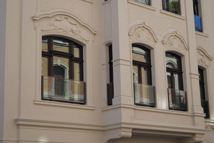 Medium Size of Absturzsicherung Fenster Alarmanlagen Für Und Türen Einbruchsicher Nachrüsten Velux Rollo Rollos Standardmaße Dreifachverglasung Bauhaus Schallschutz Alte Fenster Absturzsicherung Fenster
