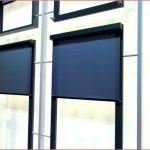 Sonnenschutz Fenster Außen Auen Rollo Jalousie Bauhaus Putzen Bremen 3 Fach Verglasung Landhaus Online Konfigurieren Einbruchsichere Marken Bodentief Rc 2 Fenster Sonnenschutz Fenster Außen
