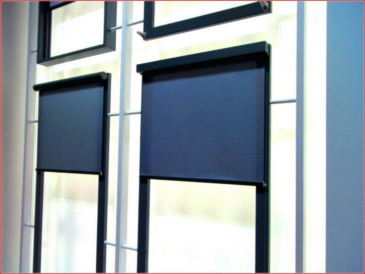 Medium Size of Sonnenschutz Fenster Außen Auen Rollo Jalousie Bauhaus Putzen Bremen 3 Fach Verglasung Landhaus Online Konfigurieren Einbruchsichere Marken Bodentief Rc 2 Fenster Sonnenschutz Fenster Außen