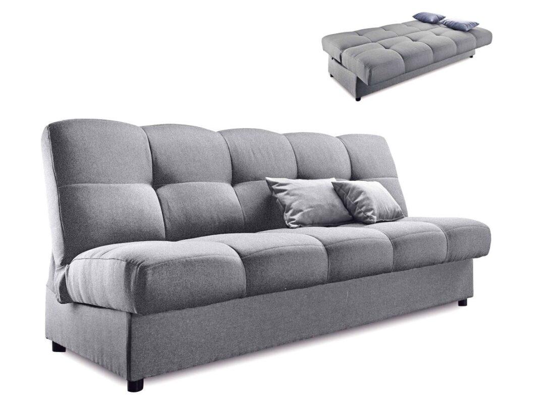 Large Size of Couch Schlaffunktion Sofa Mit Recamiere Alternatives Schlafzimmer überbau Bett 90x200 Weiß Schubladen Kleine Bäder Dusche 3er Chesterfield Federkern Ligne Sofa Sofa Mit Schlaffunktion Federkern