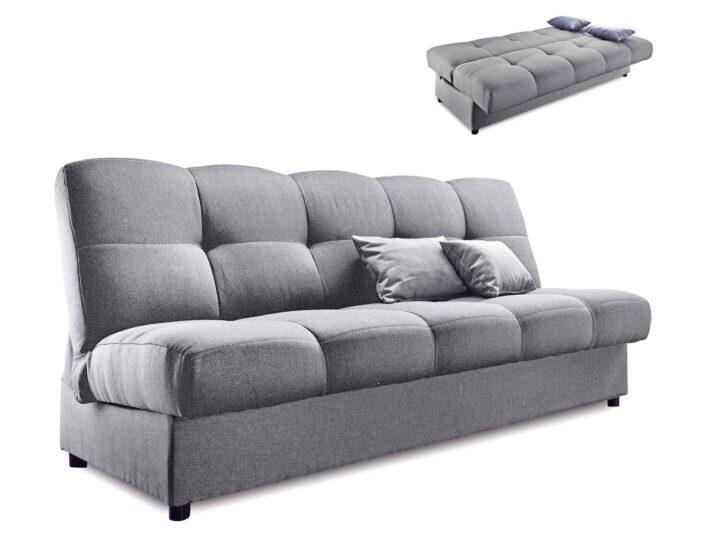 Medium Size of Couch Schlaffunktion Sofa Mit Recamiere Alternatives Schlafzimmer überbau Bett 90x200 Weiß Schubladen Kleine Bäder Dusche 3er Chesterfield Federkern Ligne Sofa Sofa Mit Schlaffunktion Federkern