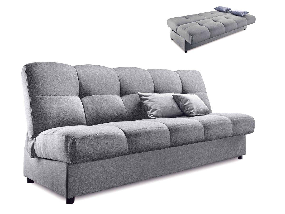Full Size of Couch Schlaffunktion Sofa Mit Recamiere Alternatives Schlafzimmer überbau Bett 90x200 Weiß Schubladen Kleine Bäder Dusche 3er Chesterfield Federkern Ligne Sofa Sofa Mit Schlaffunktion Federkern