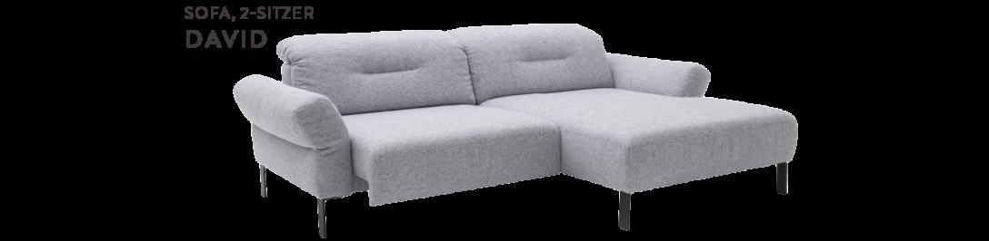 Large Size of Sofa Konfigurator Mit Relaxfunktionen Couch David Von Comfort Republic Garnitur 3 Teilig Schlaffunktion Federkern 2 Sitzer U Form Terassen Weißes Home Affair Sofa Sofa Konfigurator