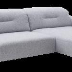 Sofa Konfigurator Sofa Sofa Konfigurator Mit Relaxfunktionen Couch David Von Comfort Republic Garnitur 3 Teilig Schlaffunktion Federkern 2 Sitzer U Form Terassen Weißes Home Affair