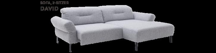 Medium Size of Sofa Konfigurator Mit Relaxfunktionen Couch David Von Comfort Republic Garnitur 3 Teilig Schlaffunktion Federkern 2 Sitzer U Form Terassen Weißes Home Affair Sofa Sofa Konfigurator