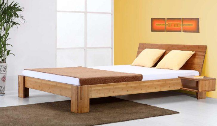 Medium Size of Bambus Bett Bali Bambusbett Mit Rckenlehne Phuket 120x200cm Joop Betten 140x220 Balken Stauraum 140x200 Stabiles Schubladen 90x200 Weiß Antik Ottoversand Bett Bambus Bett