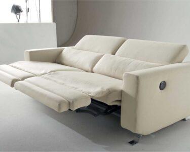 Sofa Relaxfunktion Sofa Enea Platzsparendes Sofa Mit Relaxfunktion Diotticom Antik Delife Günstig Kaufen Rolf Benz Schlafsofa Liegefläche 160x200 2 Sitzer Esszimmer Big Kolonialstil